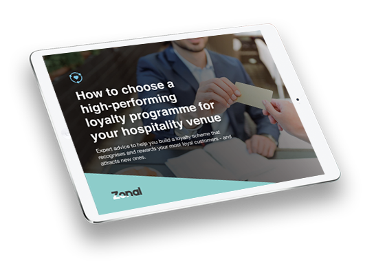loyalty-how-to-guide-tablet
