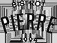 pierre-logo